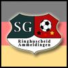 GER-SG_Ringhuscheid