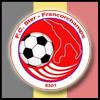 BEL-FC_Ster_Francorchamps