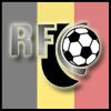 BEL-RFC_St.Vith