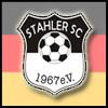 GER-SC_Stahl
