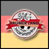 GER-SG_Prümer_Land