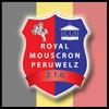 BEL-R_Mouscron-Péruwelz