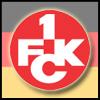 GER-1.FC_Kaiserslautern