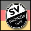 GER-SV_Sandhausen