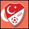 TUR-Türkei_A