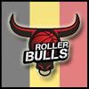 Basketball-Rollerbulls_St.V