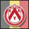 BEL-KV_Kortrijk