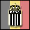 BEL-RCS_Charleroi
