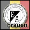BEL-SC_Eendracht_Aalst_Frau