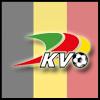 BEL-KV_Oostende