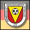 GER-SG_Großkampen