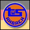 GER-TuS_Ahbach