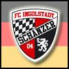 GER-FC_Ingolstadt
