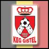 BEL-KEG_Gistel