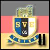 GER-Eintracht_Trier_II