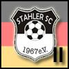GER-SC_Stahl_II