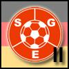 GER-SG_Echtersbach_II