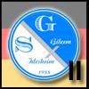 GER-SG_Gilzem_II