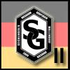 GER-SG_Körperich_II