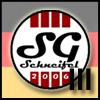 GER-SG_Schneifel_III