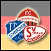 GER-SG_Weinsheim