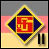 GER-TuS_Koblenz_II