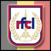 BEL-RFC_Liege