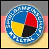 GER-SG_Kylltal