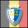 BEL-KVC_Coxyde