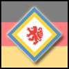 GER-Eintracht_Braunschweig