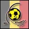 BEL-FC_Bütgenbach