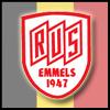 BEL-RUS_1947_Emmels