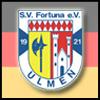 GER-SV_Fortuna_Ulmen