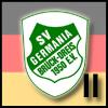 GER-SV_Germaina_Brück-D_II