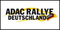 Rallye-Deutschland