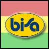 BOL_BISA