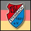 GER-TSV_Steinbach