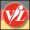 GER-VFL_Hillesheim
