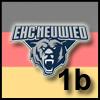 Eishockey-GER-EHC_Neuwied_1