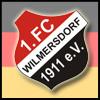 GER-1.FC_Wilmersdorf