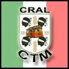 ITA-Cral_Ctm