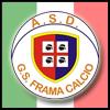 ITA-Frama_Calcio