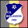 BEL-C.S.Bollondoise