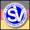 GER-SV_Zeltingen_Rachtig