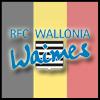 BEL-RFC_Wallonia_Waimes