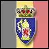 BEL-Royal_Herve_FC