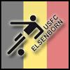 BEL-USFC_Elsenborn