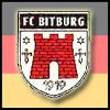 GER-FC_Bitburg