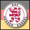 GER-KSV_Hessen_Kassel
