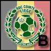 BEL-R_Cointe-Liege_B